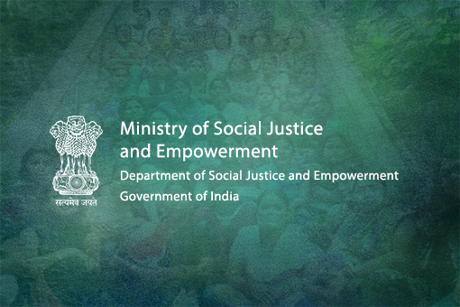 JOB POST: PMU (State coordinators) at Ministry of Social Justice & Empowerment, Delhi [23 Vacancies; Salary Rs. 75k/month]: Apply by May 31: Expired