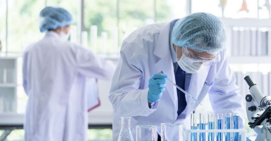 Project Associate Under MHRD Funded Project at IISER Bhopal: Apply by May 30