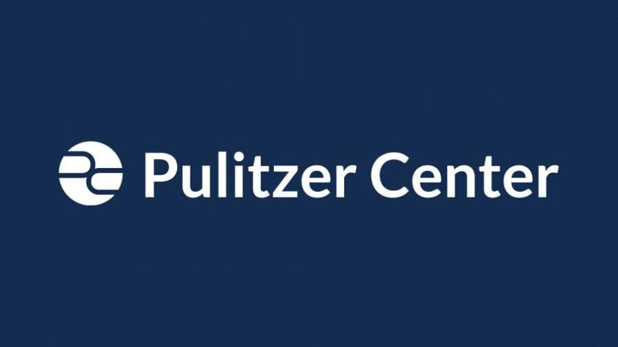 Pulitzer Center on Crisis Reporting Gender Equality Grants 2021
