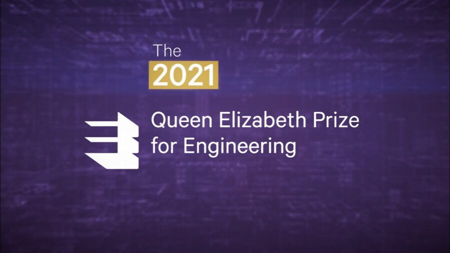 Queen Elizabeth Prize for Engineering (QEPrize) Foundation 2021 [Prizes Worth Rs. 5 Cr]: Submit by July 31