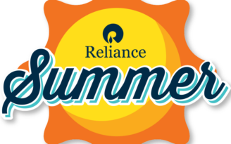 Reliance Summer Internship Program 2021 by Reliance Industries Limited [2 Months]: Apply Now!