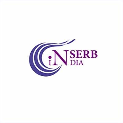 JRF (Electronics and Communication Engineering) Under SERB-DST Project