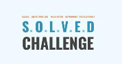 SOLVED Challenge for Youth-Led Entrepreneurial Solutions [Support Upto Rs. 1 L]: Register by May 30