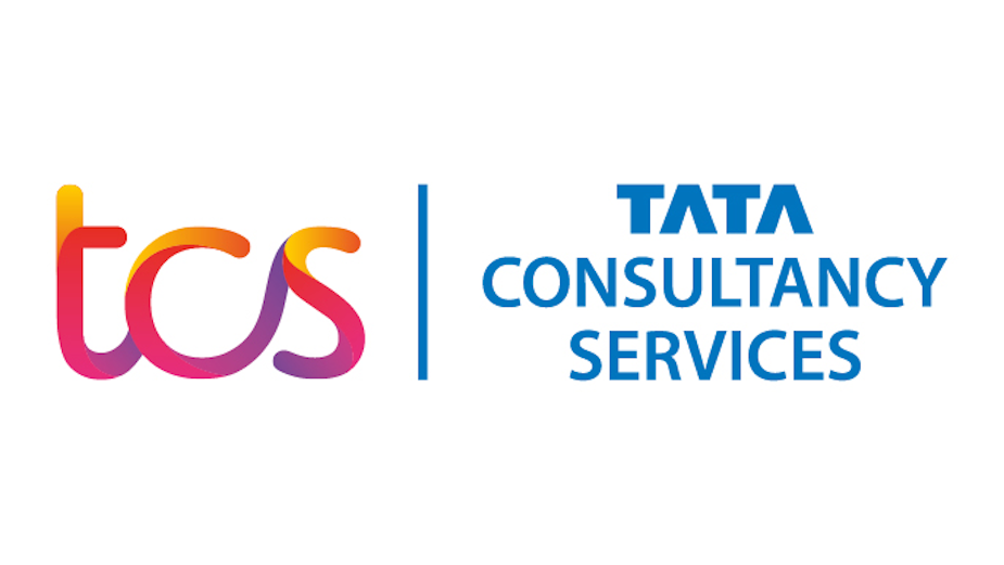 TCS Smart Hiring Drive 2021 for Graduates [Test on June 6]: Apply by May 23