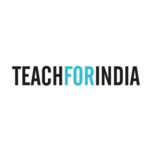 JOB POST: Executive Associate to the CCO at Teach for India [Mumbai & Pune]: Applications Open