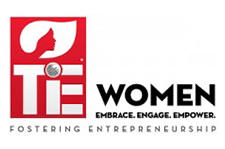 TiE Women Global Pitch Competition 2021