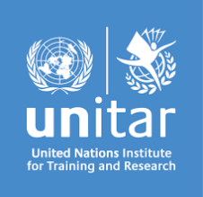 Free Online Course on Climate Change International Legal Regime by UNITAR through UN CC:e-Learn [3 Hrs]: Enrol Now! [Redirects to Lawctopus]