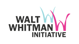 The Susan Jaffe Tane Fellowship 2021-22 by Walt Whitman Initiative: Apply by June 15: Expired