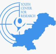 Youth Center for Research (YCR) Summer Research Programme 2021 [6 Weeks]: Apply by June 5