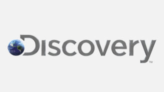 JOB POST: Coordinator – Content Planning And Scheduling at Discovery, Mumbai: Apply Now!