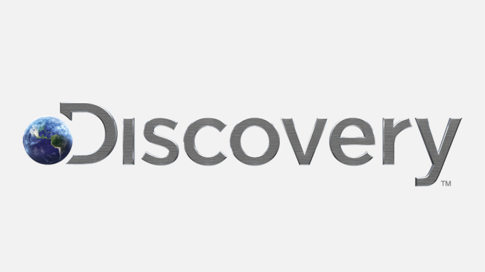Coordinator - Content Planning And Scheduling at Discovery, Mumbai