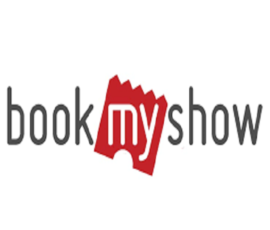 Internship Opportunity (Product Design) at BookMyShow, Bengaluru [Stipend Rs. 10k/Month]: Apply Now!