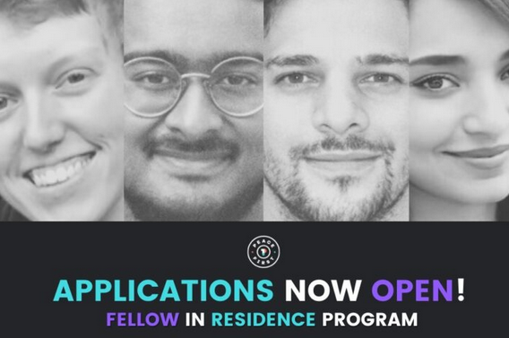 Peace First Fellows in Residence Program 2021 [Fully-Funded]: Apply by June 4: Expired