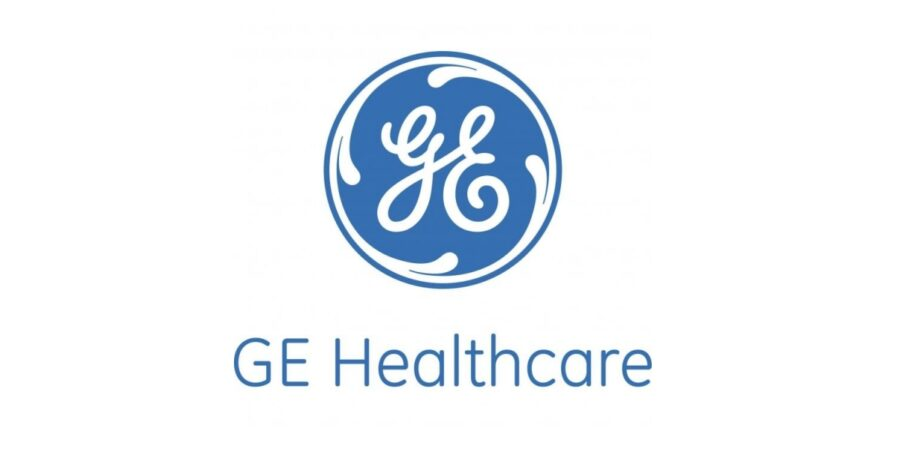 JOB POST: Trainee at GE Healthcare [Remote]: Apply Now!