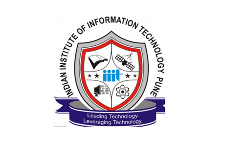 Ph.D. Admissions 2021 at IIIT Pune: Apply by May 30: Expired