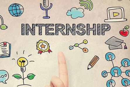 Internship Opportunity at IIT Jammu: Apply by May 30