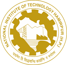 Assistant and Junior Engineer National Institute of Technology, Hamirpur