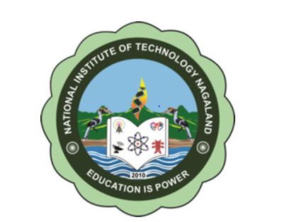 Ph.D. & Integrated Ph.D. Admissions 2021 at NIT Nagaland: Apply by July 1: Expired