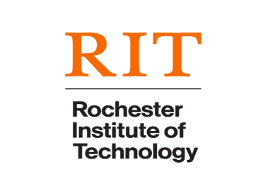 MicroMasters Program in Design Thinking by Rochester Institute of Technology [Online, 8 Months]: Enroll Now