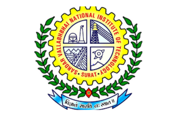 Ph.D. Admissions 2021 at SVNIT Surat: Apply by June 4