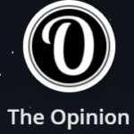 Call for Blogs by The Opinion: Submissions Accepted on a Rolling Basis [Redirects to Lawctopus]