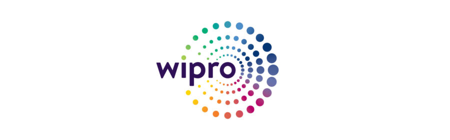 JOB POST: Account Executive – Banking & Financial Services at Wipro, Hyderabad: Apply Now!
