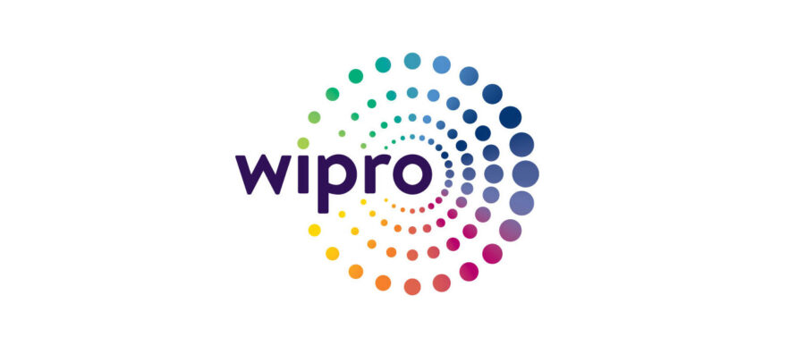 JOB POST: Production Specialist at  Wipro, Gurgaon: Apply Now!