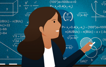 Summer School for Women in Mathematics & Statistics by ICTS, Bangalore [June 14-25]: Register by May 24