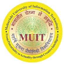 Do your LLB from Maharishi University's School of Law: Apply Now! [Link Redirects]