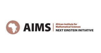 Fellowship Program for Women in Climate Change Science 2021 at AIMS-NEI [Worth Rs. 26 L]: Submit by July 31