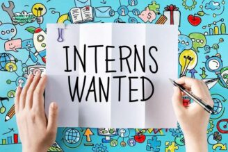 Academic Interns- Online Classroom Support at IIM Bangalore [Stipend of Rs. 35k]: Apply by June 6