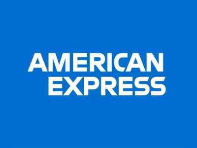 TCPS Analyst at American Express