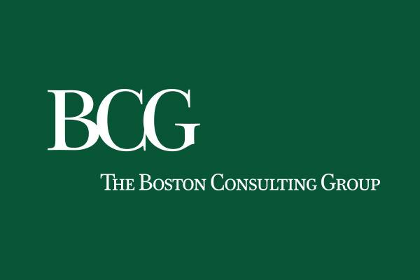 Internship Opportunity (Computer Science or Business) at Boston Consulting Group