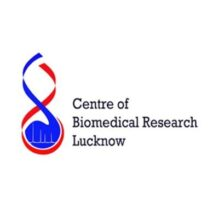 Junior Research Fellow Under SERB Funded Project at Centre of Biomedical Research, Lucknow: Apply by July 2: Expired