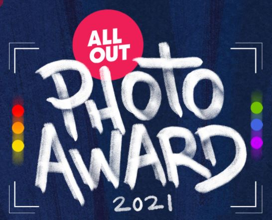 All Out Photo Award 2021-22