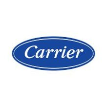 JOB POST: Engineer at Carrier, Bangalore: Apply Now!