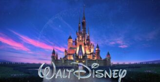 JOB POST: Category Sourcing Specialist at The Walt Disney Company, Mumbai: Apply Now