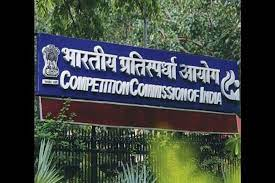 Online Internship Opportunity 2021 at Competition Commission of India (CCI) [For Aug 2021; 15 Positions]: Apply by July 7: Expired