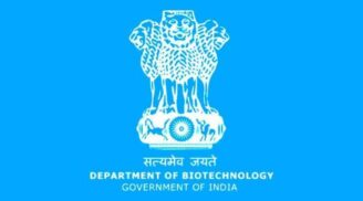 JRF (Biological Engineering) Under DBT Funded Project at IIT Gandhinagar: Apply Now