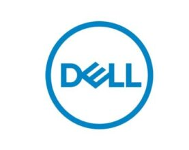JOB POST: Account Manager (Inside Sales) at Dell, Gurgaon: Apply Now!