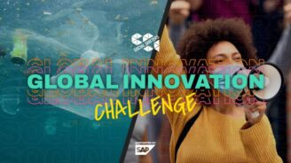 Global Innovation Challenge 2021 by Social Shifters [Cash Prize Upto Rs. 7 L]: Submit by July 16