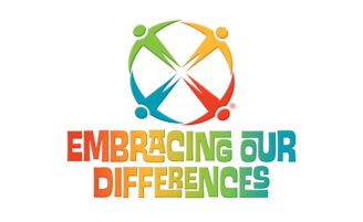 Art 2022- Exhibit by Embracing Our Differences [ Prize upto Rs. 74k]: Submit by Oct 6: Expired