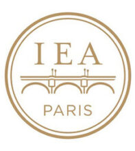 French Institutes for Advanced Study (FIAS) Fellowship Programme 2022-23 [17 Positions; Fully Funded]: Apply by July 6: Expired