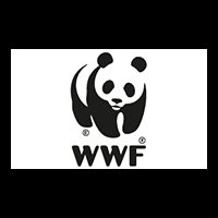 JOB POST: Project Officer at WWF, Coimbatore: Apply Now!