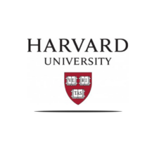 Edward O. Wilson Biodiversity Postdoctoral Fellowship 2022 at Harvard University [Stipend Rs. 40 L]: Apply by Sep 30: Expired