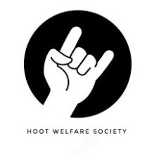 """Online Training Session on """"Stand up against Street Harassment"""" by Hoot Welfare Society [June 13; 4:00 PM]: Register Now!"""