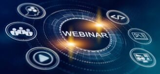 Webinar on Data Analytics for Finance Professionals by Indian Society of Management Accountants (ISMA) [June 5; 6:30 PM]: Invitation Open!