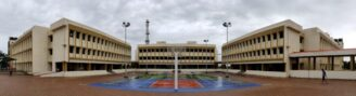 JRF at IIT Goa: Apply by June 29