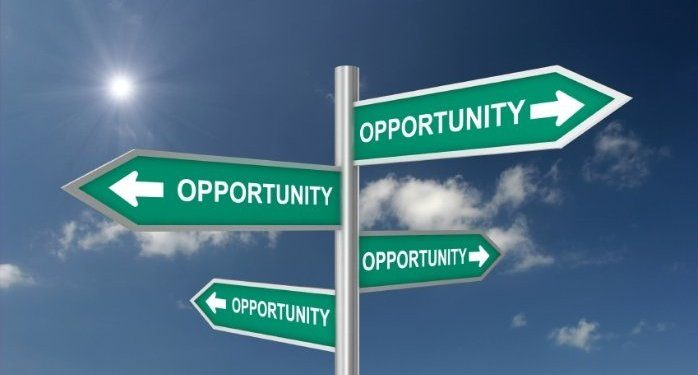 Important Opportunities with Deadlines Upto June 30