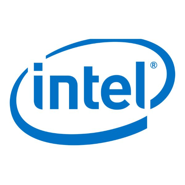 Technical Writer (Engineering) at Intel